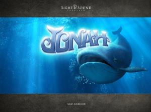 Jonah_1024